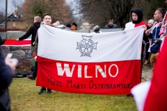 0280-11listopada-Rossa-Wilno-fot.Marlena-Paszkowska