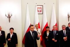 001-11-listopada-Warszawa-fot.archiwum