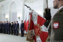 030-11-listopada-Warszawa-fot.Krzysztof-Sitkowski-KPRP-