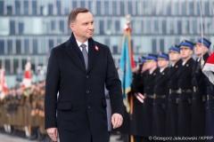 042-11-listopada-Warszawa-fot.Krzysztof-Sitkowski-KPRP-
