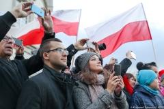 043-11-listopada-Warszawa-fot.Krzysztof-Sitkowski-KPRP-