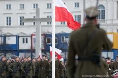 046-11-listopada-Warszawa-fot.Krzysztof-Sitkowski-KPRP-