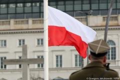 048-11-listopada-Warszawa-fot.Krzysztof-Sitkowski-KPRP-