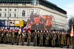 052-11-listopada-Warszawa-fot.archiwum