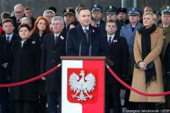 054-11-listopada-Warszawa-fot.Krzysztof-Sitkowski-KPRP-