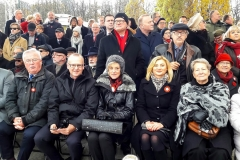 056-11-listopada-Warszawa-fot.archiwum