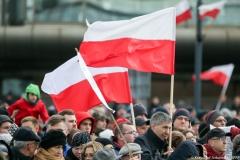 058-11-listopada-Warszawa-fot.Krzysztof-Sitkowski-KPRP-
