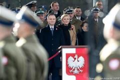 064-11-listopada-Warszawa-fot.Krzysztof-Sitkowski-KPRP-