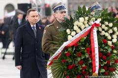 066-11-listopada-Warszawa-fot.Krzysztof-Sitkowski-KPRP-