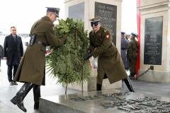 069-11-listopada-Warszawa-fot.Krzysztof-Sitkowski-KPRP-