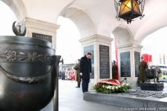 070-11-listopada-Warszawa-fot.Krzysztof-Sitkowski-KPRP-