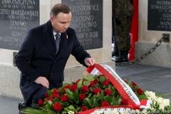 082-11-listopada-Warszawa-fot.Krzysztof-Sitkowski-KPRP-