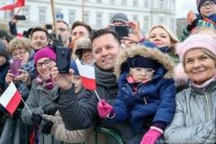 086-11-listopada-Warszawa-fot.Krzysztof-Sitkowski-KPRP-