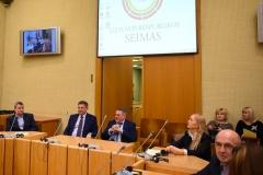 0001-Konferencja-Sejm-Seimas-fot.L24-Marlena-Paszkowska