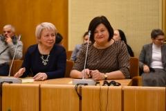 0003-Konferencja-Sejm-Seimas-fot.L24-Marlena-Paszkowska