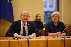0005-Konferencja-Sejm-Seimas-fot.L24-Marlena-Paszkowska