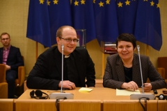 0007-Konferencja-Sejm-Seimas-fot.L24-Marlena-Paszkowska