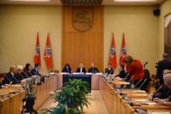 0009-Konferencja-Sejm-Seimas-fot.L24-Marlena-Paszkowska
