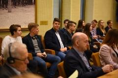 0011-Konferencja-Sejm-Seimas-fot.L24-Marlena-Paszkowska