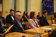 0013-Konferencja-Sejm-Seimas-fot.L24-Marlena-Paszkowska