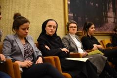 0015-Konferencja-Sejm-Seimas-fot.L24-Marlena-Paszkowska