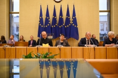 0017-Konferencja-Sejm-Seimas-fot.L24-Marlena-Paszkowska