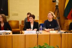 0019-Konferencja-Sejm-Seimas-fot.L24-Marlena-Paszkowska