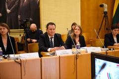 0021-Konferencja-Sejm-Seimas-fot.L24-Marlena-Paszkowska