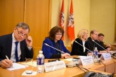 0025-Konferencja-Sejm-Seimas-fot.L24-Marlena-Paszkowska