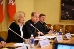 0027-Konferencja-Sejm-Seimas-fot.L24-Marlena-Paszkowska