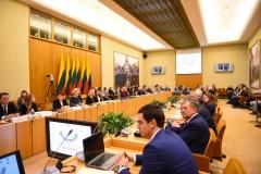 0029-Konferencja-Sejm-Seimas-fot.L24-Marlena-Paszkowska
