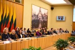 0031-Konferencja-Sejm-Seimas-fot.L24-Marlena-Paszkowska