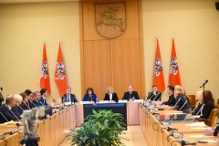 0033-Konferencja-Sejm-Seimas-fot.L24-Marlena-Paszkowska