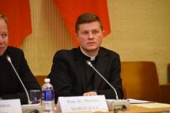 0035-Konferencja-Sejm-Seimas-fot.L24-Marlena-Paszkowska