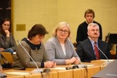0041-Konferencja-Sejm-Seimas-fot.L24-Marlena-Paszkowska