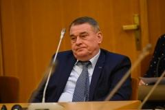 0043-Konferencja-Sejm-Seimas-fot.L24-Marlena-Paszkowska