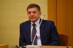 0045-Konferencja-Sejm-Seimas-fot.L24-Marlena-Paszkowska