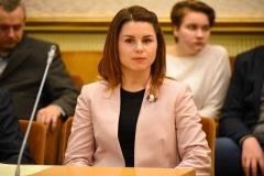0051-Konferencja-Sejm-Seimas-fot.L24-Marlena-Paszkowska