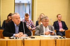 0053-Konferencja-Sejm-Seimas-fot.L24-Marlena-Paszkowska