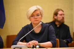 0055-Konferencja-Sejm-Seimas-fot.L24-Marlena-Paszkowska