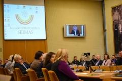 0057-Konferencja-Sejm-Seimas-fot.L24-Marlena-Paszkowska