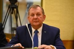 0059-Konferencja-Sejm-Seimas-fot.L24-Marlena-Paszkowska