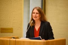 0061-Konferencja-Sejm-Seimas-fot.L24-Marlena-Paszkowska