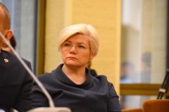 0063-Konferencja-Sejm-Seimas-fot.L24-Marlena-Paszkowska
