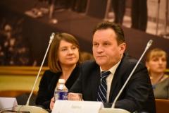 0065-Konferencja-Sejm-Seimas-fot.L24-Marlena-Paszkowska