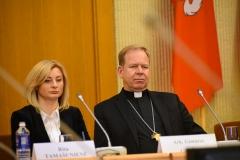 0067-Konferencja-Sejm-Seimas-fot.L24-Marlena-Paszkowska