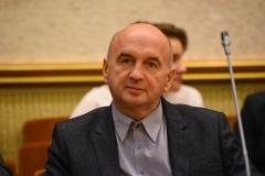 0069-Konferencja-Sejm-Seimas-fot.L24-Marlena-Paszkowska