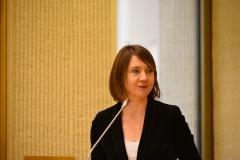0071-Konferencja-Sejm-Seimas-fot.L24-Marlena-Paszkowska