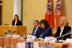 0073-Konferencja-Sejm-Seimas-fot.L24-Marlena-Paszkowska