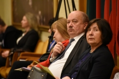 077-sejm-konferrencja-fot.M.Paszkowska